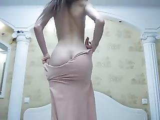 You Have Never Seen A Cam Show Like This