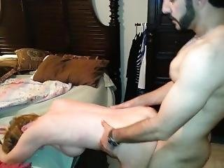 Homemade Sex 14