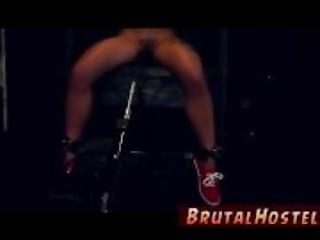 blowjob, esclavitud, dominación, fetiche, amordazando, lápiz labial, pobre, azotaina, pequeño