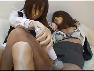fetish, japanare, lebb, mask