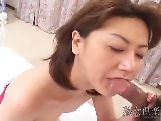 Asian Milf Blindfolded Sex Hd Uncensored