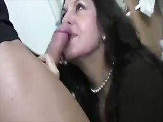 czarny bbw porno dvd