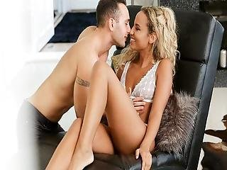 21naturals A Good Morning Pleasure With Romy Indy