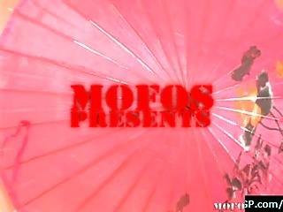 Xxx Voyeur Porn Videos From Around The Globe