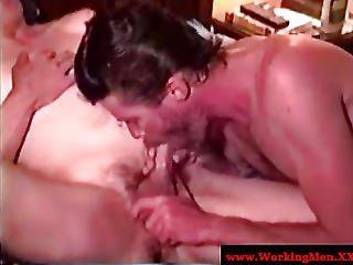 meleg motorosok pornó