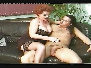 store bryster Pornostjerne prno sex film