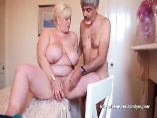 Porno todellisuus