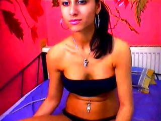 Hot Angel Mastubate On Webcam Sexatcams