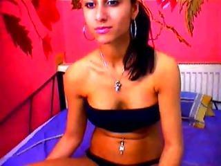 Hot Angel Mastubate On Webcam Sexatcams