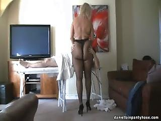 Mpegs Pantyhose Sex Amateur 38