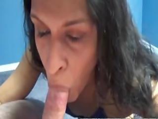 Watch latinas video