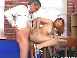 Xxx sexy video fat
