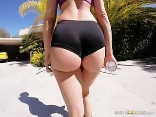 Xvideos.com 1193e215f1e1d2f897f9d8ad111fe43c