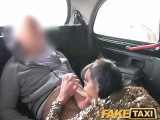 Amateur, Anal, Brunette, Escort, Fucking, Hardcore, Long Hair, Sexy, Taxi