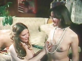 Constance Money Classic Movie Bsd