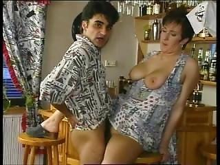 Naughty-hotties.net - Busty German Aunt