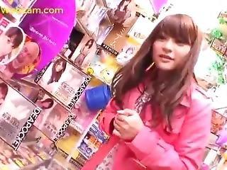 Megu Fujiura Hdsexvid.com Japanese Mom Big Tits