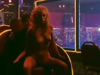 Fap To This Elizabeth Berkley Celeb Nude