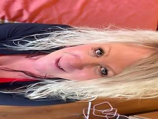 amateur, ángel, bbw, teta grande, cumpleaños, negro, rubia, blowjob, tetona, ano, cfnm, campo, pareja, citas, mesa, flashing, pecoso, sexando, regalo, muy bonita, casa, mía a casa, milf, model, hotel, inserción de objetos, telefono, publico, coño, sexy, delgada, puta, chorro, sexo en mesa, remolque, camara del internet, mia, salvaje, trabajo