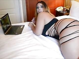 Ass, Babe, Bbw, Webcam