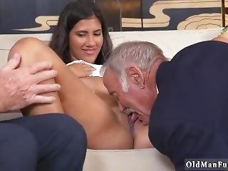 Shoved In Pussy First Time Going South Of The Border