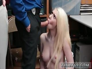 Cop Squirt Bathroom And Brazilian Girl Attempted Thieft