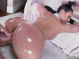 Pornstar Pmv Compilation 33 - Kendra Lust