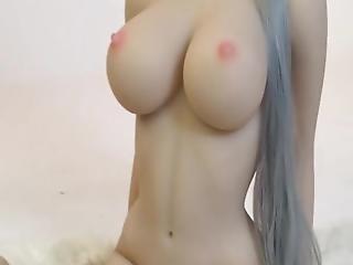 sex lalki filmy erotycznetla porno gejów