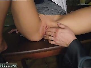 Two Amateur Girls Masturbating Hungry Woman Gets Food And Fuck