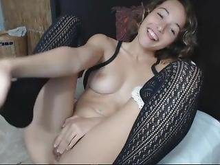 Teen And Hairy Pussy Play - Add Her Snapchat Marymeys