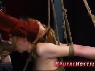Blowjob championship hot horny blonde dirty
