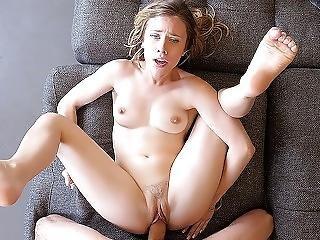 enfadado, blowjob, hermano, crema, creampie, sexando, duro, cursi, pornstar, hermana, tetas pequeñas