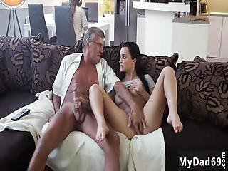 Old Man Fingering Teen What Would You Prefer - Computer Or Your Girlduddy?