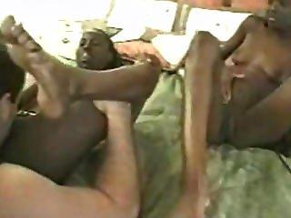 ebony-twins-fucking