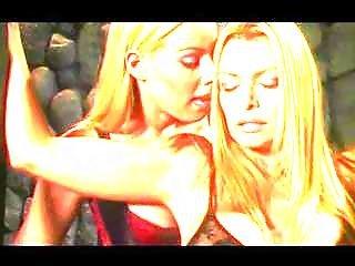 Desires Of A Dominatrix 6 - Scene 2 - Bizarre