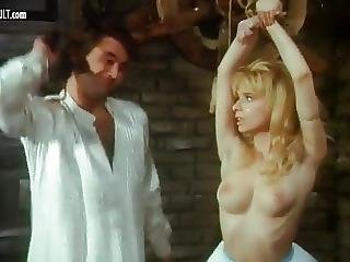 Butt implants, ingrid steeger tube best ass have