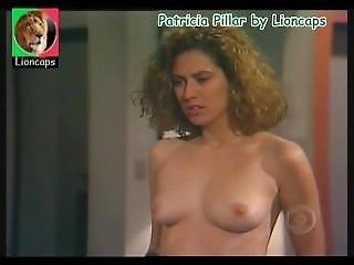 Brazilské, Celebrita