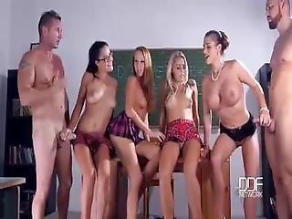 blonďaté, prsaté, deepthroat, na pejska, vzdělání, šukání, brýle, maďarské, nymfomanka, orgie, růžové, sex, Mladý Holky, pracoviště