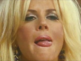 Nicole Kidman - Ultimate Ass Cumpilation (2017