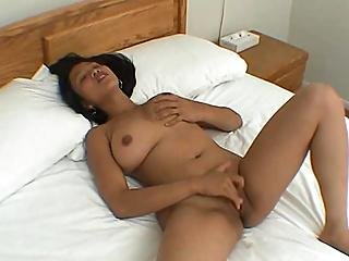 Oriental Slut Is One Of The Most Sought After1