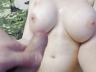Webcam Girl5