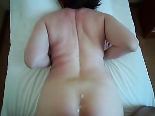 Mature Mom Voyeur Taboo Sex Homemade Hidden Couple Ass Son