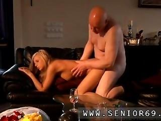 Old Lesbians Tribbing And Old Arab Fortunately For Us Amanda May Decide