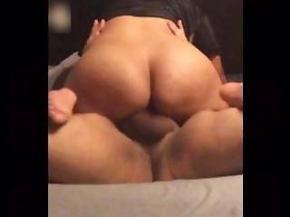 Latina Girl On Top Part 2