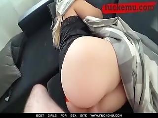 Černý milf zadek porno