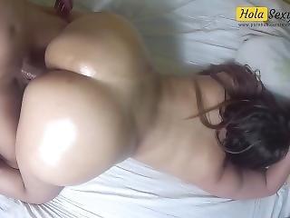 Hentai pornó sorozat