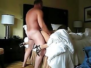 Sexy Hot Couple Fuck
