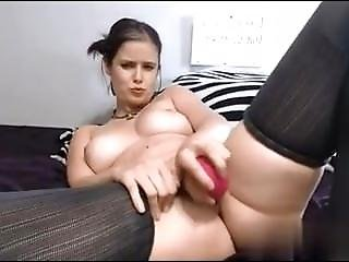Amateur, Cheating, Lick, Pussy, Toys, Webcam