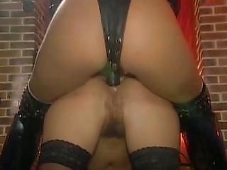 Bondage, διπλή διείσδυση, φετίχ, διείσδυση, πορνοστάρ, σκληροτράχυλο, φύλο
