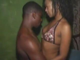 Naked fat black girls wet